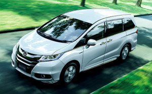Honda_odyssey_2016_hybrid_1